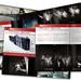 LA GUILLOTINE featured on le Negatif magazine