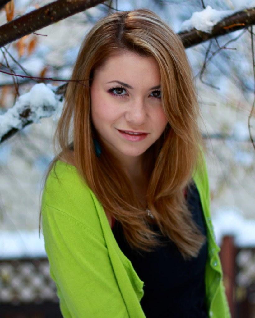 Nadine Sykora