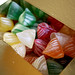 Candy from La Duree