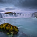 Day 65 - The One With Goðafoss