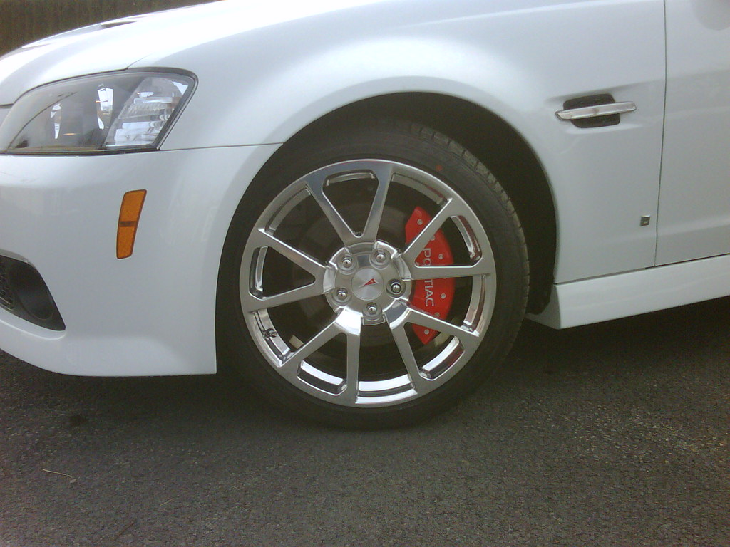 cts v wheels mgp engraved caliper covers mikekosick. Black Bedroom Furniture Sets. Home Design Ideas