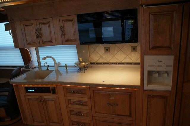 prevost mature personals Favorite this post apr 9 1994 prevost coach $10500 pic map hide this posting restore restore this posting $9500 favorite.