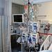 Me in the ICU (6)