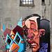 HH-Graffiti 51