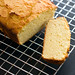 Coconut Flour Bread