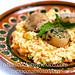 Mexican risotto 34/365