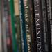 B04280 Tema: Böcker