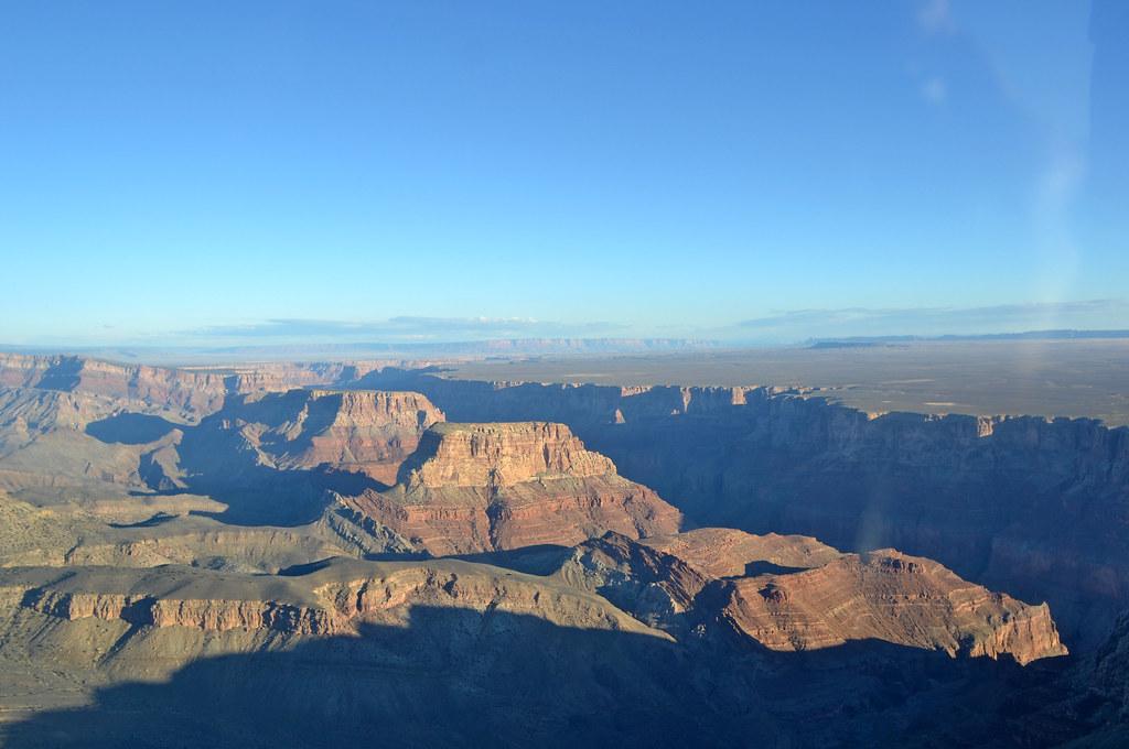 Grand Canyon Natural Water