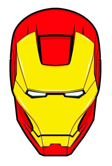 Superheroes Symbols Iron Man | www.imgkid.com - The Image ... Iron Man Symbol