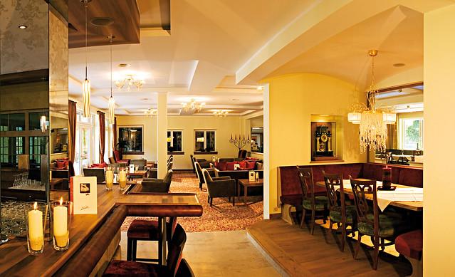 Hotel Linde Ried Im Oberinntal Osterreich