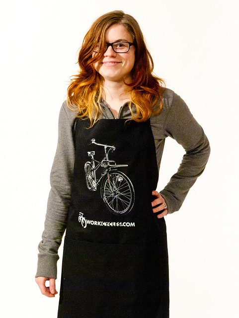 workcycles-kruisframe-apron