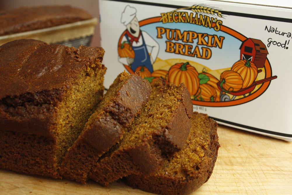 Bakery That Makes Gluten Free Birthday Cake Columbus Ohio
