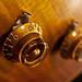 Gibson Les Paul Historic 1959 V.O.S.