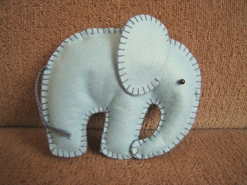 White elephant homemade gift ideas
