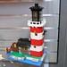 LEGO Toy Fair 2011 - Creator - 5770 Lighthouse Island - 02