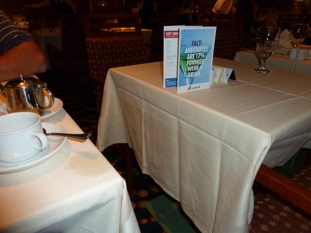 Black Pearl Restaurant Treasure Island Florida
