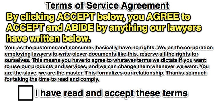 comcast business class service order agreement