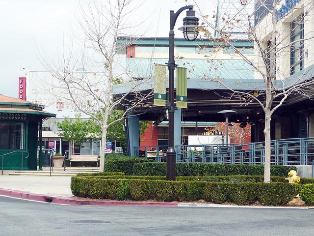 Victoria Gardens Rancho Cucamonga Feb 19 2010 4 Flickr Photo Sharing