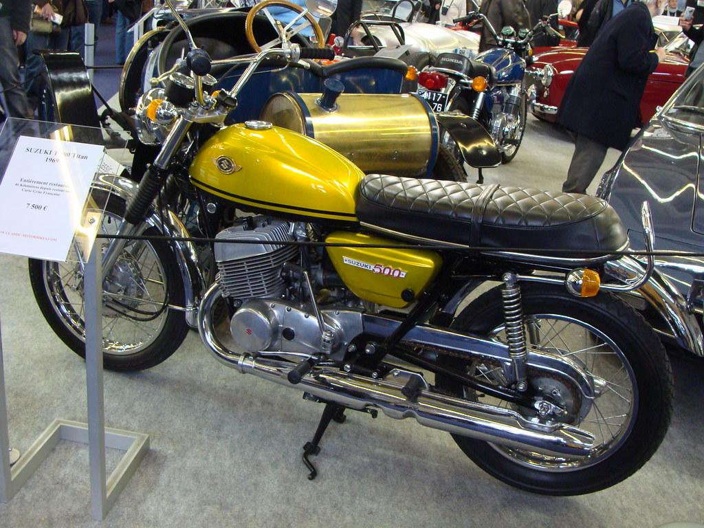 New Suzuki For Sale
