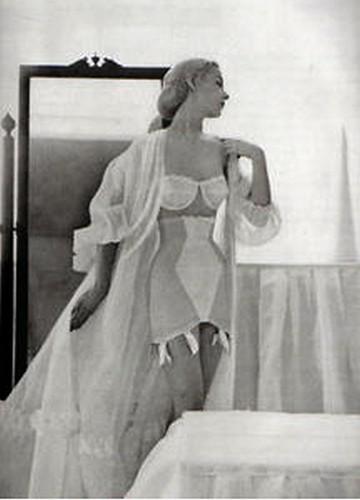 1950s vintage porn - 3 part 10