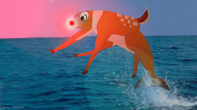 real red dolphin crab clip art images crap clipart