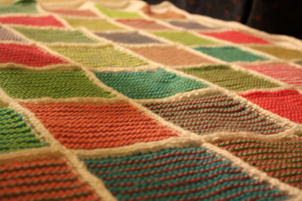 Crochet Blanket With Hands17 Fingerless Gloves Crochet Patterns