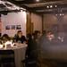 Studiofeast - Nov 3, 2007