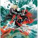 Batwoman3-cover-clr