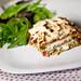 Teese Vegan Cheese Mozzarella Shreds