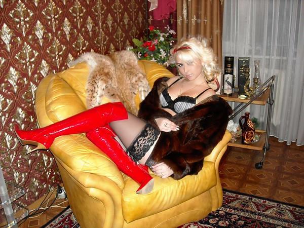 домашние интим фото с сайтов знакомств