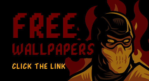 Free Wallpapers!!! | by WinterArtwork