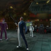DCUO Heads or Tails
