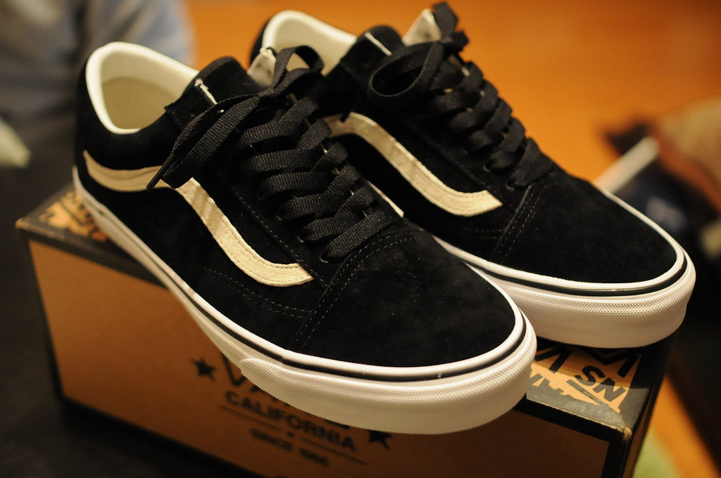 c9d3c93f5c2 fake vans shoes for sale