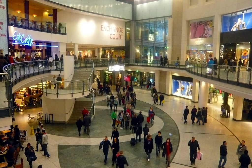 60 Manchester Arndale jobs available. See salaries, compare reviews, easily apply, and get hired. New Manchester Arndale careers are added daily on trueufilv3f.ga