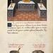 009-Ms. Fr. 167-©Genève, Bibliothèque de Genève- Introduction à la Cabale, dédiée au roi François Ier-f 182v