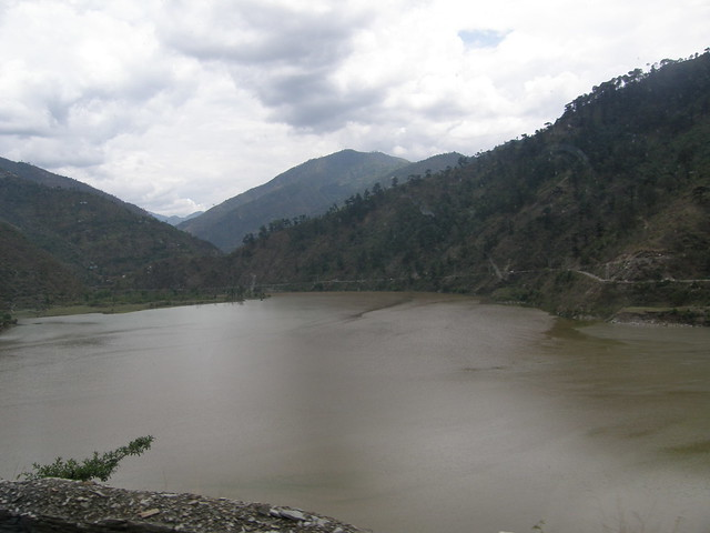 Himachal Pradesh Tours Packages Kesari
