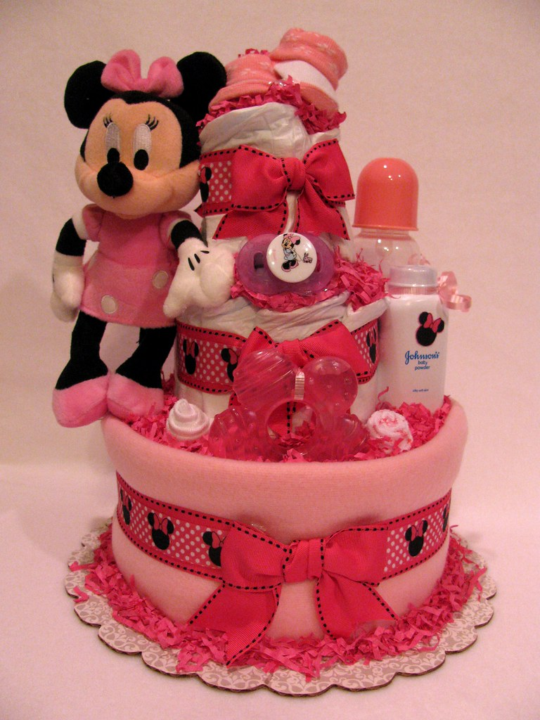 baby minnie mouse cake minnie mouse baby cake again minnie mouse baby 1430