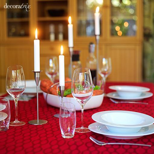 C mo poner una mesa elegante y sencilla 3 todas las for Como poner una mesa bonita