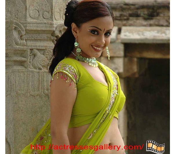 Suhani Hot Sexy MALLU AUNTY MASALA ACTRESS Only in Blouse ...  Suhani Hot Sexy...