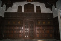 Briarcliff-DeOvies Hall