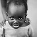 Tongue - DR Congo -