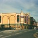 CARDIFF former CAPITOL ODEON CINEMA
