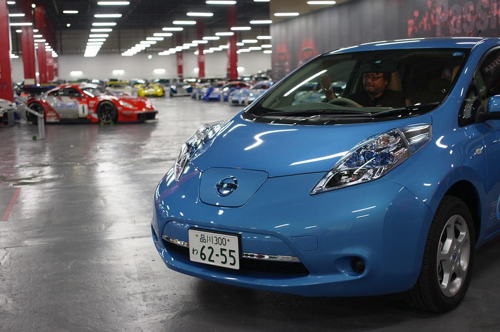 In Exif Jpeg Picture Nissan Motor Co Ltd