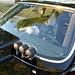 1971 Chevrolet Vega GT Hatchback Coupe (3 of 6)