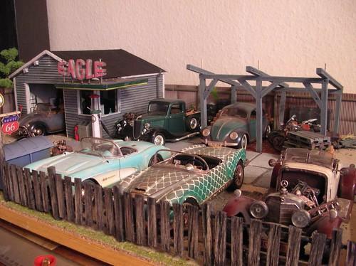 Airfix Model Kits  eBay