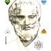 Aristotle<3