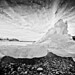 iceland, Jökulsárlón Lagoon, glacier