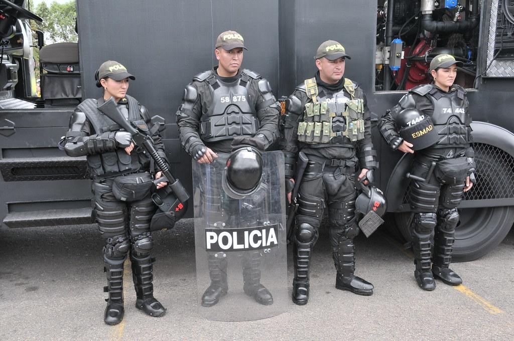 Image Result For Nacional