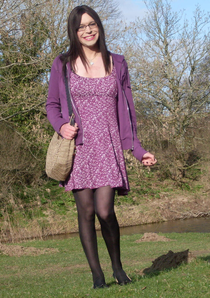First Day Of Spring  Emma Ballantyne  Flickr-2572