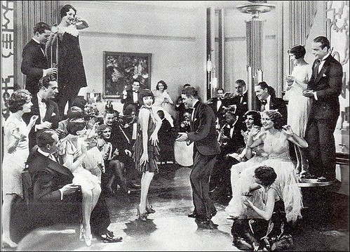 1920s period of tension dbq The roaring 20's dbq essay examples  the 1920s were a period of tension between new and changing attitudes on the one hand and traditional values and nostalgia on.